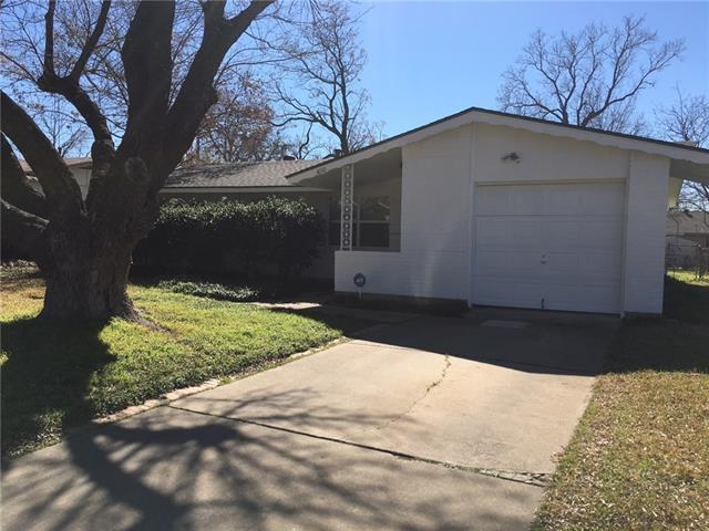 4010 Rainier Street, Las Colinas in Dallas County, TX 75062 Home for Sale