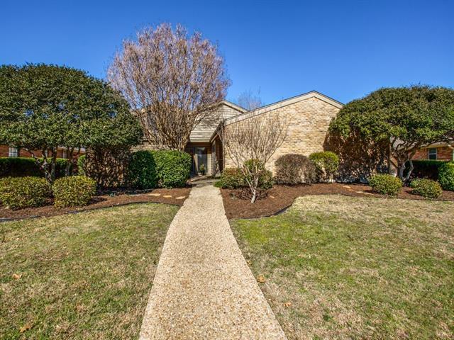 Real Estate for Sale, ListingId: 37289452, Plano,TX75023