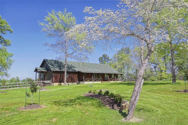Photo of 18010 County Road 356  Winona  TX