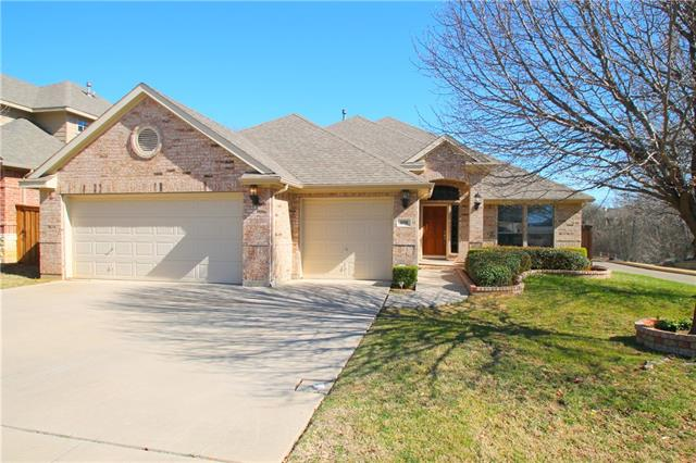 One of New Listings homes for sale at 108 Shasta Drive