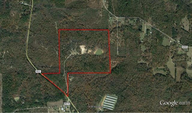 Real Estate for Sale, ListingId: 37289806, Winnsboro,TX75494