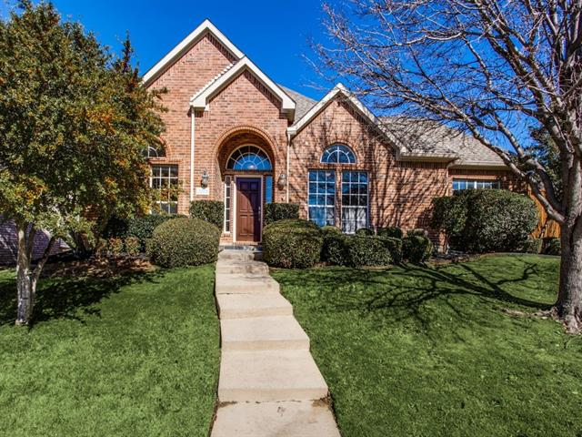 Real Estate for Sale, ListingId: 37290028, Carrollton,TX75006