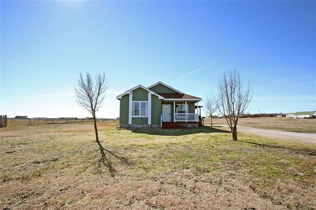 black singles in farmersville This home is located at 210 s rike street farmersville, tx 75442 us and has been listed on homescom since 18 may 2018 and is currently priced at $279,000, approximately $87 per square foot.