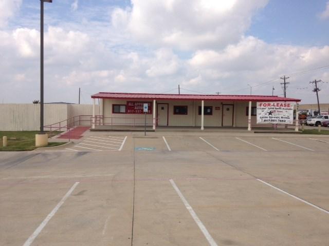 Real Estate for Sale, ListingId: 37290120, Ft Worth,TX76244