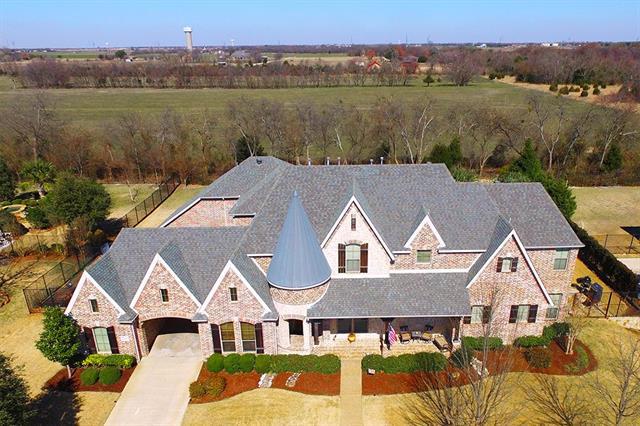 Real Estate for Sale, ListingId: 37289631, Murphy,TX75094
