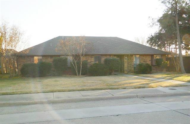 Real Estate for Sale, ListingId: 37289711, Carrollton,TX75006