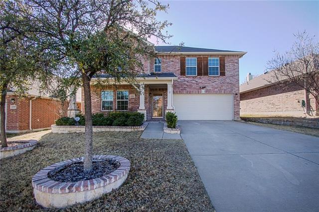 Real Estate for Sale, ListingId: 37289751, Frisco,TX75035