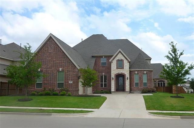 Real Estate for Sale, ListingId: 37289514, Allen,TX75013