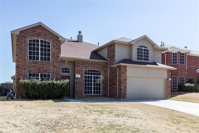 Real Estate for Sale, ListingId: 37289775, Ft Worth,TX76137