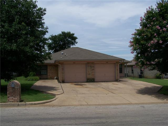 Rental Homes for Rent, ListingId:37290042, location: 7400 Nantucket Drive Forest Hill 76140