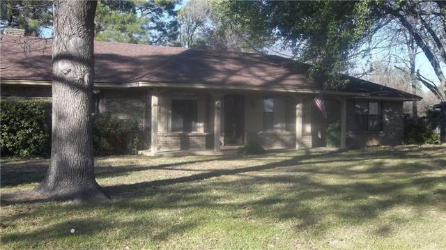 Real Estate for Sale, ListingId: 37289576, Arlington,TX76015