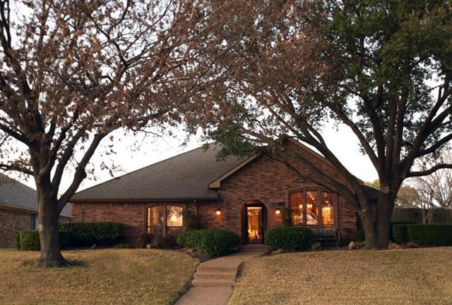 Real Estate for Sale, ListingId: 37293071, Plano,TX75023