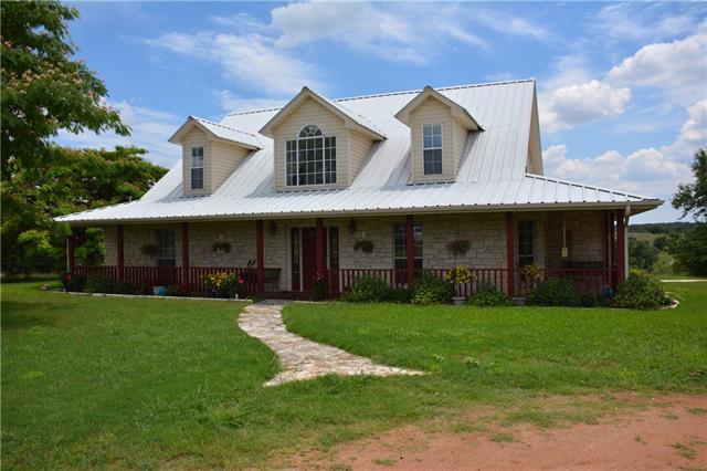 Real Estate for Sale, ListingId: 37289600, Mullin,TX76864