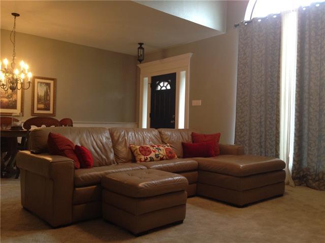 Rental Homes for Rent, ListingId:37289266, location: 426 W Oak Street Weatherford 76086