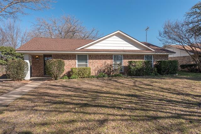 Real Estate for Sale, ListingId: 37293641, Plano,TX75074