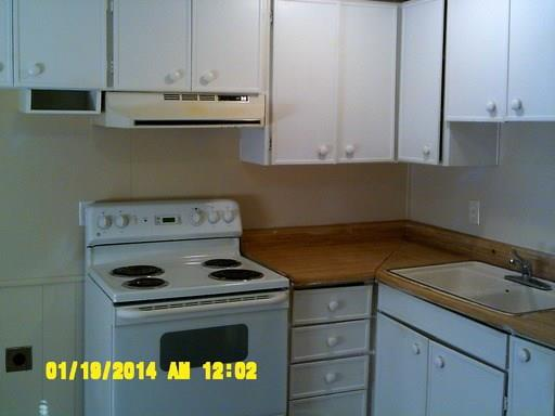 Rental Homes for Rent, ListingId:37289642, location: 5534 Capitol Avenue Abilene 79603
