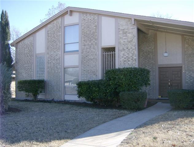 Real Estate for Sale, ListingId: 37289657, Plano,TX75075