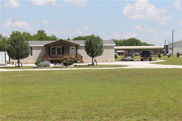 1961 County Road 4605, Trenton, TX 75490