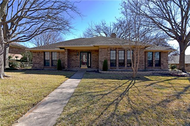 home for sale 605 lake meadows drive rockwall tx homes