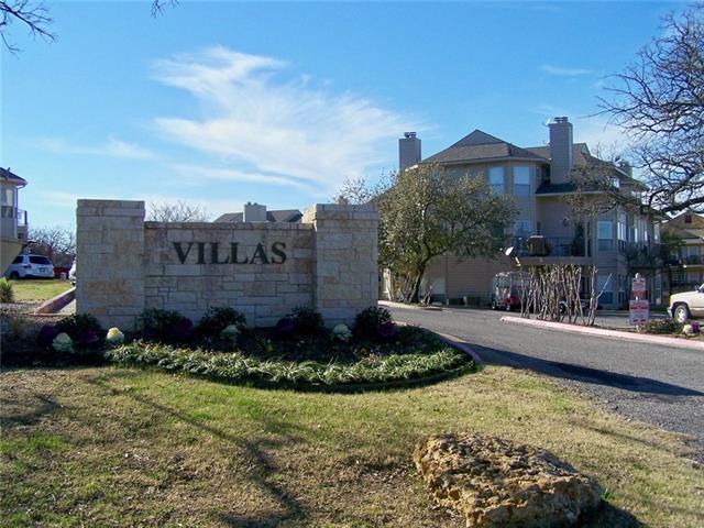 Photo of 2116 Tanglewood Boulevard  Pottsboro  TX