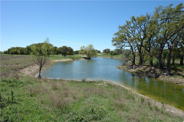 Texas Waterfront Property In Eastland Brownwood Hamilton Proctor Lake Lake Brownwood Dublin