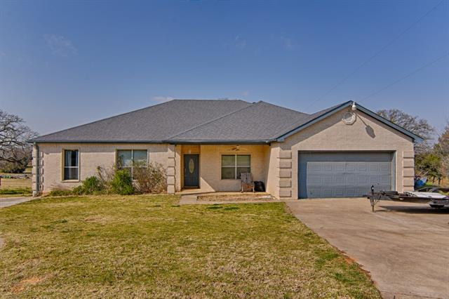 Photo of 215 Collett Sublett Road  Kennedale  TX