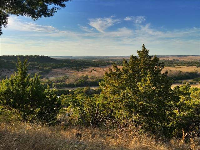 Photo of 982 CR 4175  Cranfills Gap  TX
