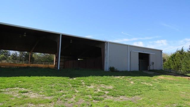 2614 Ovilla Rd, Red Oak, TX 75154