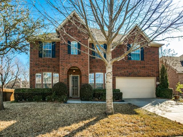 wylie real estate houses for sale in collin county tx