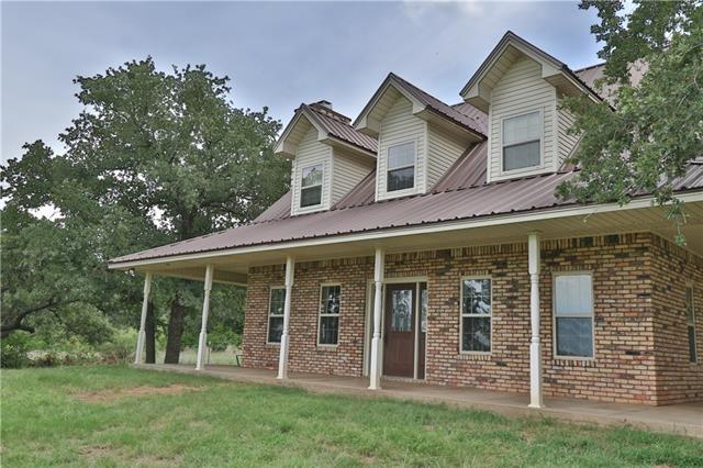 Photo of 6252 E Fm 174  Bellevue  TX
