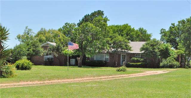 Photo of 10915 FM 3116  Hawley  TX