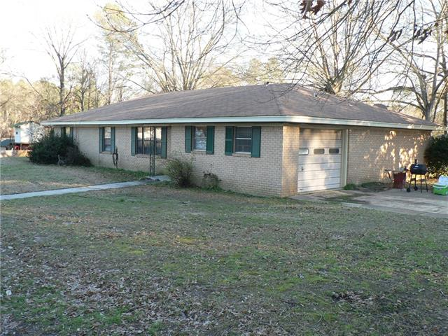 Photo of 404 Parkway Lane  Gilmer  TX