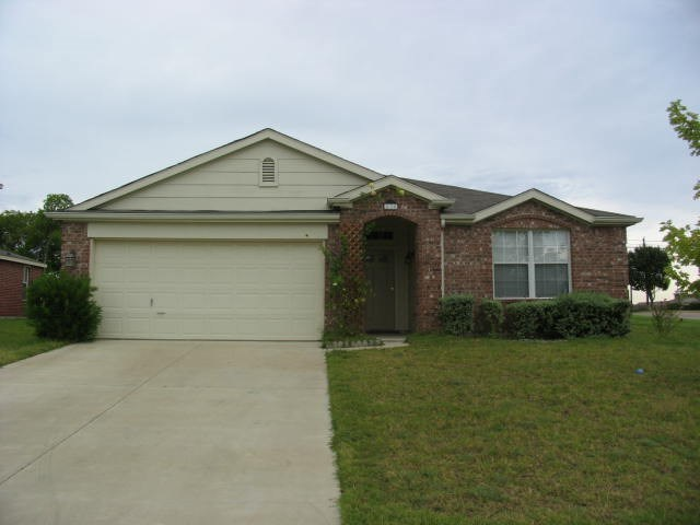 Photo of 235 Baylor Drive  Glenn Heights  TX