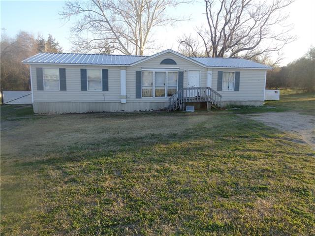 Photo of 606 Beyette Street  Alvord  TX