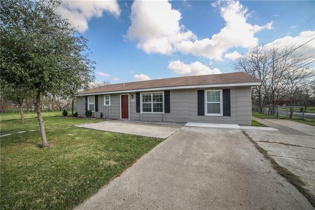 Photo of 1609 W 13th Avenue  Corsicana  TX
