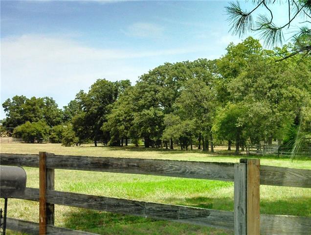 5630 Wildwood Drive, Flower Mound, Texas