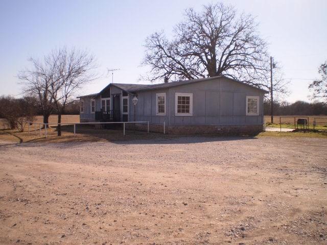 Photo of 1803 9th Street  Bridgeport  TX