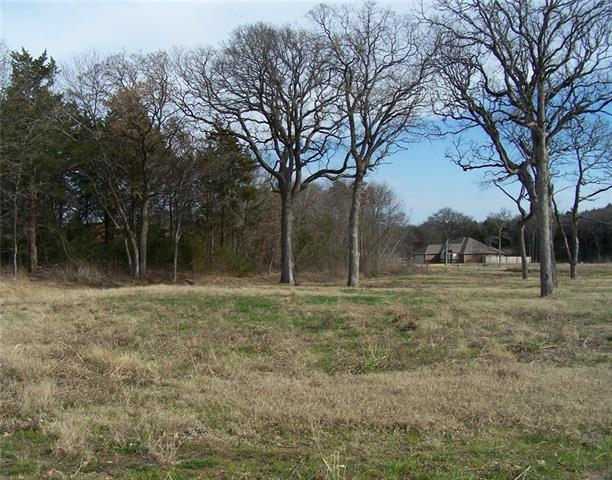 160 Bent Oak Drive Pottsboro, TX 75076