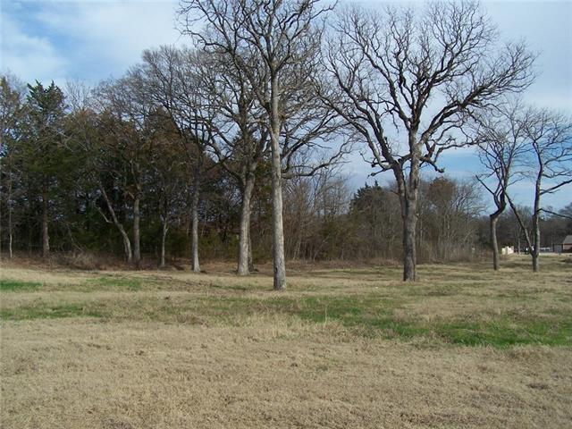99 Lone Oak Boulevard Pottsboro, TX 75076