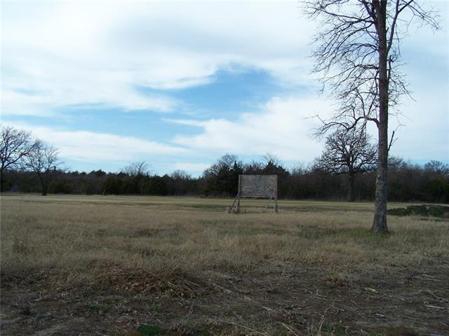 149 Bent Oak Drive - photo 0