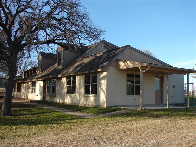 Photo of 148 Jamar Drive  Weatherford  TX