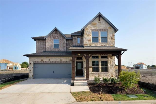 Photo of 5432 Hennessey Road  Richardson  TX