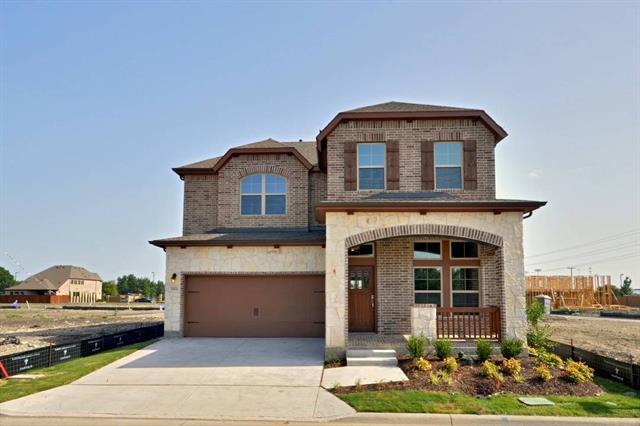 Photo of 5416 Hennessey Road  Richardson  TX