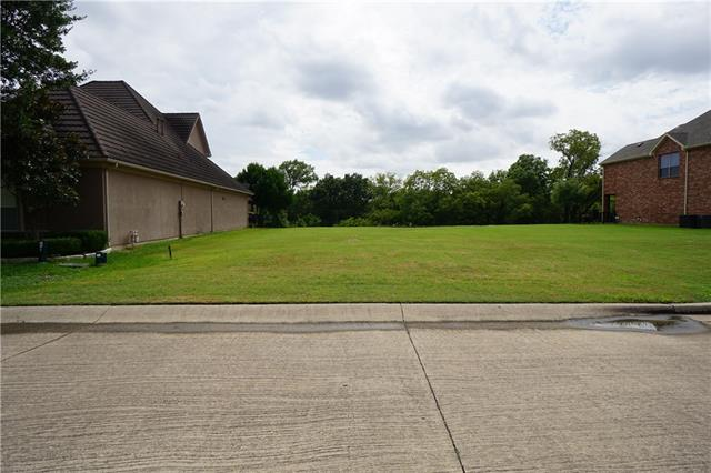 914 Saint George Place, one of homes for sale in De Soto