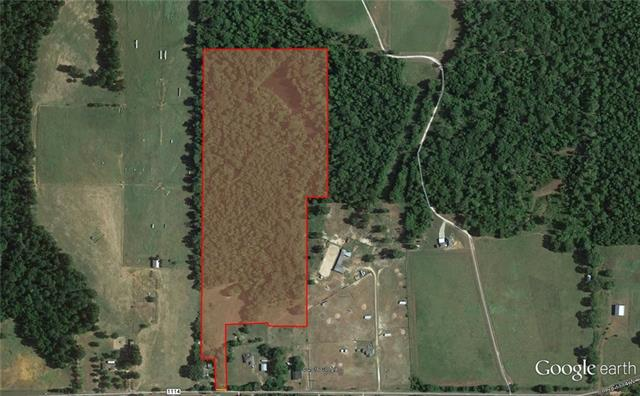 5724 County Road 1114 W, Kilgore, TX 75662