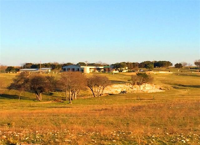 Photo of 2820 Talbert Ranch Road  China Spring  TX