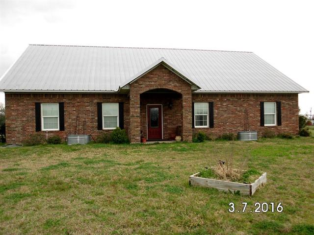 344 Nw County Road 2171, Barry, TX 75102