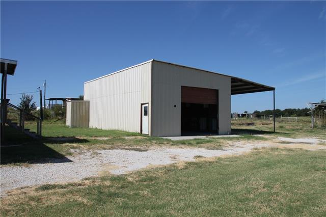 Photo of 7866 Fm 920  Poolville  TX