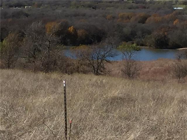 primary photo for 11000 W Rocky Creek Road W, Crowley, TX 76036, US