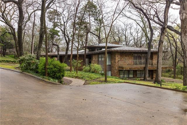 Photo of 5410 Cedar Ridge Drive  Dallas  TX